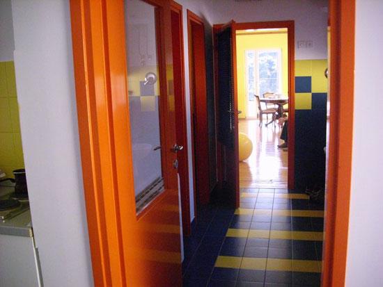 prostorije1.jpg